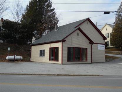 Address not provided Rutland, VT MLS# 4464417