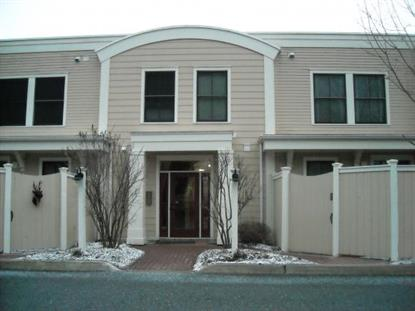 162#3A South Main  Stowe, VT MLS# 4464500