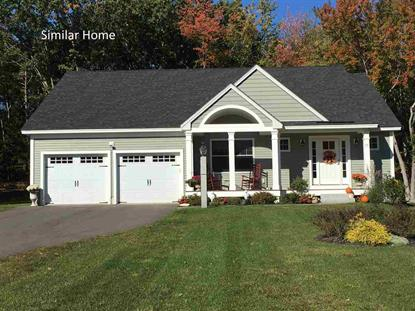 Lot 22 Brackett Ln Wells, ME MLS# 4465150