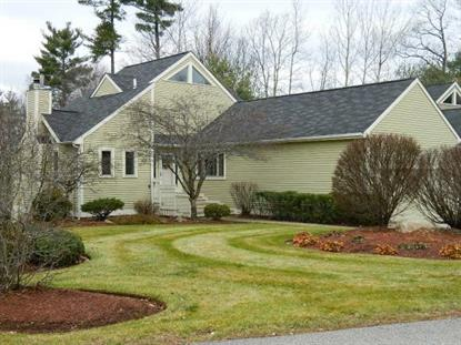 340 CHASE WAY  Manchester, NH MLS# 4465215