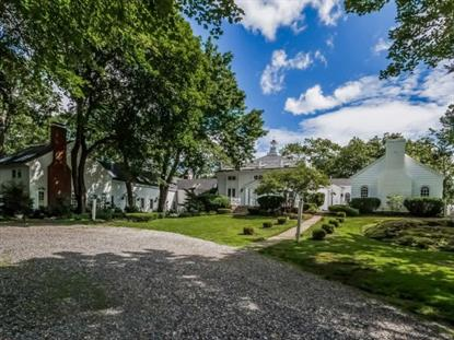 131 Pine Hill Road Ogunquit, ME MLS# 4466630