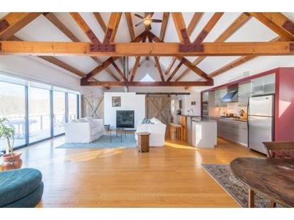 430 Towslee Hill Rd Pawlet, VT MLS# 4467932