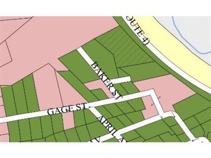 Address not provided Boscawen, NH MLS# 4468224
