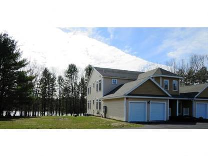 116 D Piscataqua Road  Durham, NH MLS# 4469017