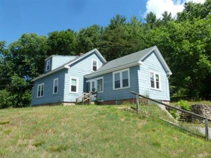 Address not provided Concord, NH MLS# 4469195