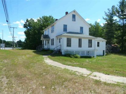 Address not provided Concord, NH MLS# 4469196