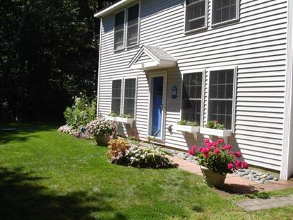 62 Merrifield Ct Wells, ME MLS# 4469356