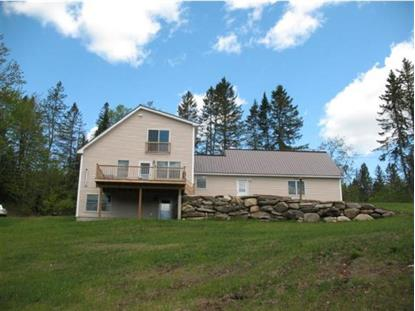 10 Lilac Lodge Lane Burke Mountain, VT MLS# 4469396