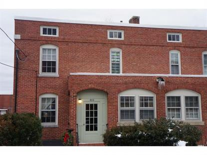 633 Canal St Manchester, NH MLS# 4470424
