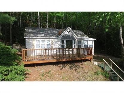168 East Side Drive Dr Alton, NH MLS# 4471870