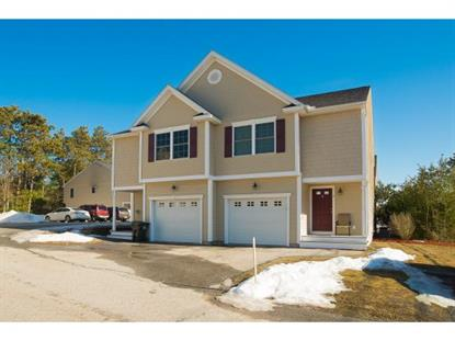 5 Cranberry Way Manchester, NH MLS# 4472658