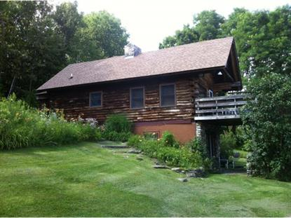 477 Deer Run Road  Pawlet, VT MLS# 4473224