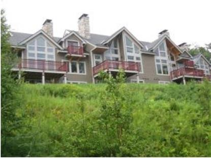 184 Bear Path Lane Unit #2 Burke Mountain, VT MLS# 4473291