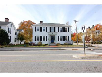 Address not provided Concord, NH MLS# 4473393