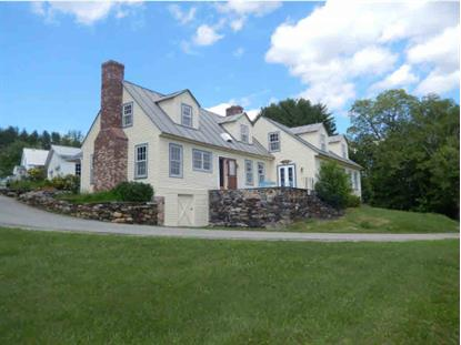 30 Citadel Lane  Lyme, NH MLS# 4473687