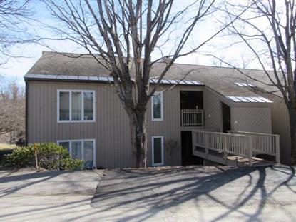 198 North Main Street  Rutland, VT MLS# 4474250