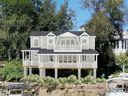 7 Oarweed Lane Ogunquit, ME MLS# 4475545