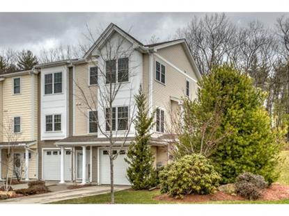 61 Woodview Way Manchester, NH MLS# 4476722