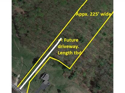 124 Chesley Hill Road Rochester, NH MLS# 4477781