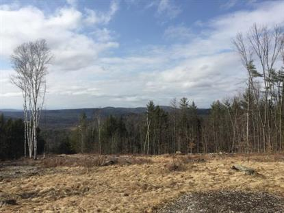 89 Washburn Hill Rd Lyme, NH MLS# 4478538