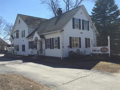 Address not provided Concord, NH MLS# 4478880