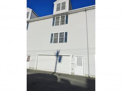 101 Maple Street  Manchester, NH MLS# 4479609