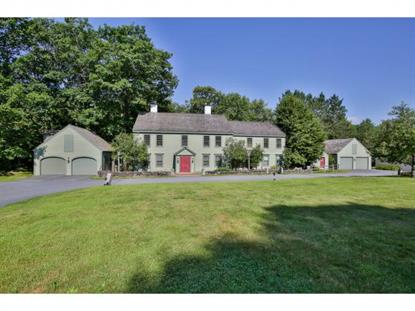 85 Dartmouth College Highway  Lyme, NH MLS# 4480358