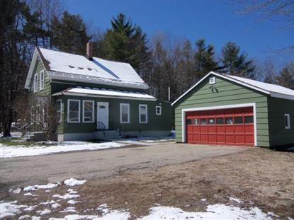 69 Highland Ave.  Rochester, NH MLS# 4480729