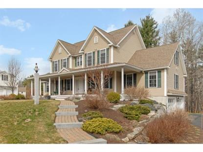 63 Brentwood Rd Exeter, NH MLS# 4480731