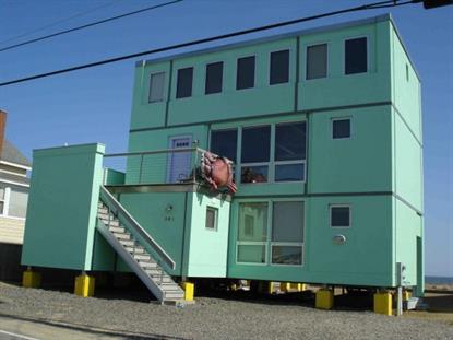381 Atlantic Ave Wells, ME MLS# 4480884