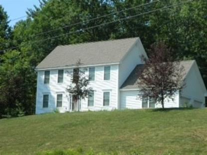 6 Hollins Ave Boscawen, NH MLS# 4482502
