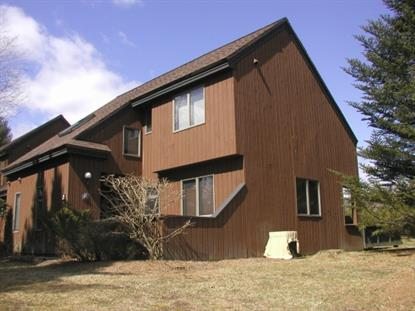 251 Luce Hill Road  Stowe, VT MLS# 4482923