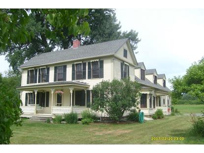 522 River Rd  Lyme, NH MLS# 4483016
