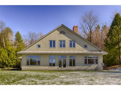 69 Pout Pond Ln Lyme, NH MLS# 4483718