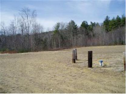 Address not provided Concord, NH MLS# 4483767