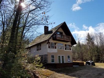356 Salter Hill Rd Madison, NH MLS# 4484603