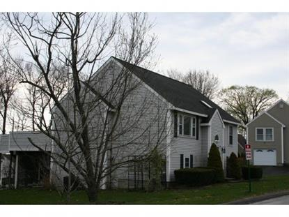 68 Hunters Village Way  Manchester, NH MLS# 4484934