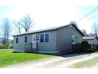 40 Vernon Street  Rutland, VT MLS# 4485229