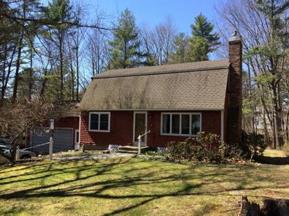 8 Woodridge Rd Durham, NH MLS# 4485418