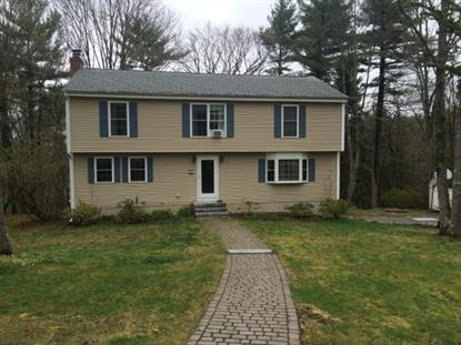 29 PINECREST LANE  Durham, NH MLS# 4485730