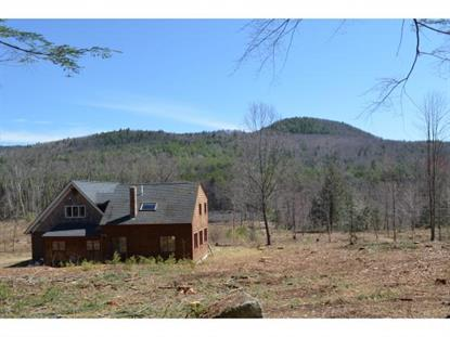 131 Lockwood Rd Andover, NH MLS# 4486251
