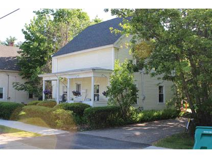 149 Charles St Rochester, NH MLS# 4486899