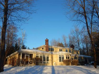 7 Tavern Lane  Lyme, NH MLS# 4487468