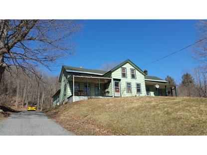 Singles in readsboro vt Readsboro VT Homes for Sale, Readsboro Real Estate, Ski Home Realty