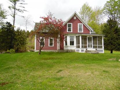 308 Main (Route 11) St Andover, NH MLS# 4490568