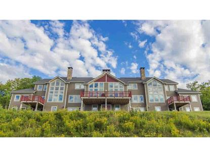271 Bear Path Lane Burke Mountain, VT MLS# 4490614