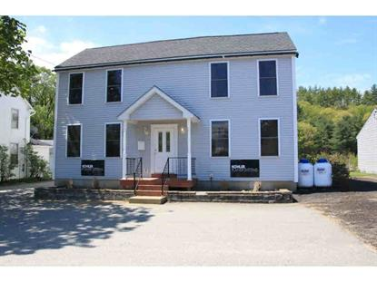 Address not provided Boscawen, NH MLS# 4491821