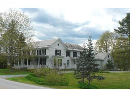 middletown springs singles Browse our middletown springs, vt single-family homes for sale view property photos and listing details of available homes on the market.