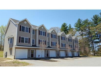 Address not provided Rochester, NH MLS# 4493099