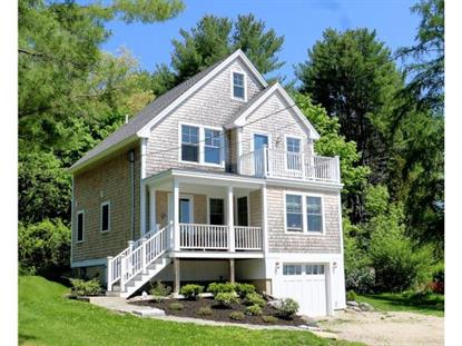 25 Cedar Point Rd Durham, NH MLS# 4494088